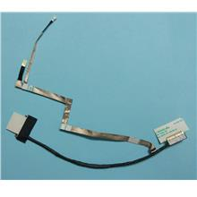 Acer V5-431 V5-471 V5-471G LVDS LCD LED Video Flex Screen Cable