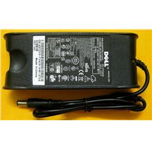 Dell Latitude D820 D830 D830N E4200 E4200n Power Adapter Charger