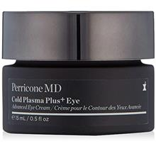 Perricone MD Cold Plasma Plus+ Advanced Eye Cream 0.5 Oz