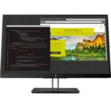 HP Z24nf G2 23.8-inch Monitor 1JS07A4