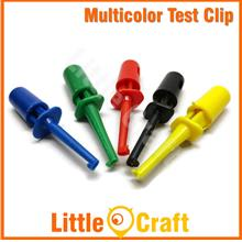 Test Clip Probe DIY Electronic Repair Tool