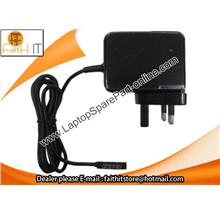 12V 3.6A for Microsoft Surface Pro 2 AC Adapter Charger