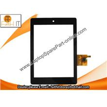 For Acer Iconia Tab A1 A1-810 A1-811 Touch Screen Digitizer