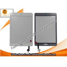 For Acer Iconia A1-830 A1 830 Tablet Digitizer Touch screen