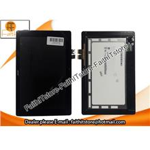 For Acer Switch SW5-012 Switch 10 Touch screen with LCD Screen
