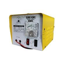 Sumo King SMK-1212 12V 12A Automotive Battery Charger