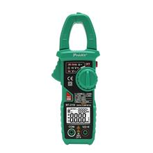 PROSKIT MT-3110 Smart Digital Clamp Meter