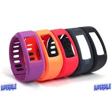 Bracelet wrist strap for Garmin Vivo Fit1