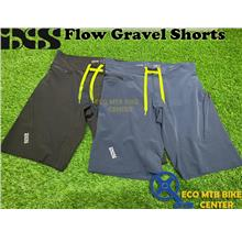 IXS Flow Gravel Shorts