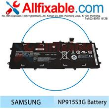 Samsung NP915S3G 915S3G Chromebook XE303C12-A01US Battery