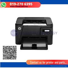HP M201DW (Mono) Printer [Refurbished]