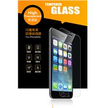 Apple iPhone 4 4S 5 5S 6 6S 7 Plus 4.7 5.5 Back Privacy Tempered Glass