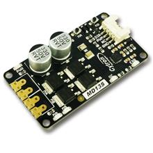 13Amp DC Motor Driver - GROVE Compatible