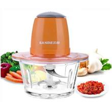 multifunction household electric meat grinder machine meat stirring