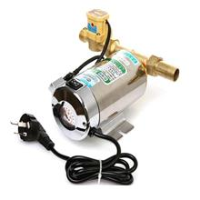 S/STEEL AUTOMATIC HEAVY DUTY water heater booster HIGH pressure pump