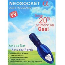 OFFER WAR PRICE!!!!FUEL SAVER NEOSOCKET Fuel Economizer - Save 10%-30%