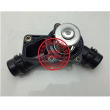 BMW E46 E90 E60 E66 320I 325I 330I pump thermostat