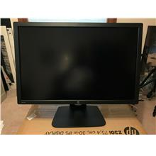 HP Z30i 30-inch IPS Display 2560x1600 Widescreen LED HDMI Monitor