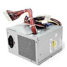 Dell PowerEdge SC430 SC440 MT 305W Power Supply PSU M8805 C248C (REF)