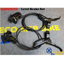 SRAM Level Brake Set (OE packed)
