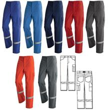 Trousers Red Wing Flashguard AS FR HRC2 66212