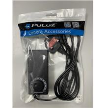 Puluz Constant Current LED Power Supply Adapter For Studio Box Tent