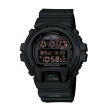 GShock Polis Evo (red light)+ Free GShock Box