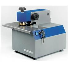PERNUMA Electric Embossing Machine Embosset