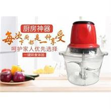 Taii Meat Grinder Machine Multipurpose Blender/Grinder Meat And Vegetables
