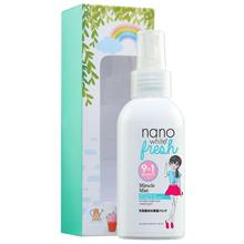 Nanowhite Fresh Miracle Mist (125ml)