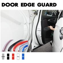 DF Car Strip Grid Decoration Line Wire Sticker Stickers 5 Meters Door Edge