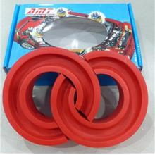 AMT Power Cushion Buffer Coil Spring Rubber Damper