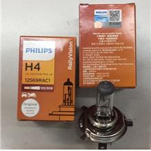 PHILIPS H4 12V 100/90W HEADLAMP BULB