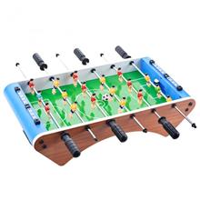 CROWN Children Hg35 Desktop Bar Desktop Game Football Table Stainless Steel Fo