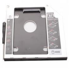 9.0mm Hard Drive Caddy Tray Adapter For Laptop