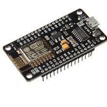LoLin V3 NodeMcu ESP8266 IoT Lua WIFI Development Board