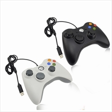 2019 PC Pad Wired USB Game UK For Microsoft Windows Xbox 360 Controller