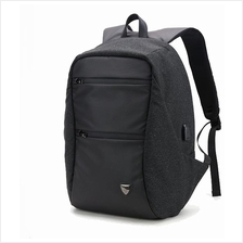 "Lock Laptop Anti- Theft Backpack Business Bag i-Beyondz (15.6 "")"