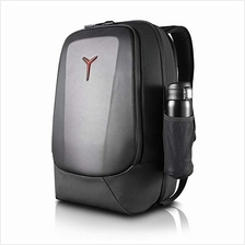Lenovo Y Legion Gaming Armored Backpack