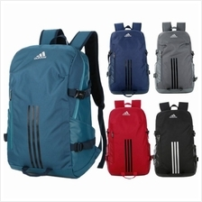Backpack Travel Casual Bag Rucksacks Bag School Bag