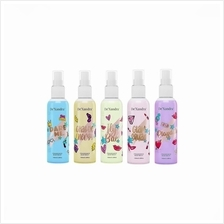 Floral and Fruity Body Mist
