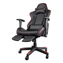 AVF GAMING FREAK NAGA THRONE Professional Gaming Chair GF-GCNT16 Computer Acce