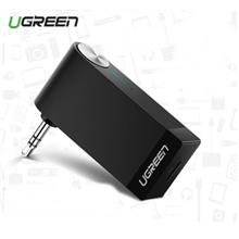 UGREEN Original 3.5mm Aux Bluetooth 4.2 Audio Music Car Receiver With APTX
