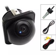 170 Wide Angle Reverse Cam HD Night Vision Car Rear View Backup Parking Camera