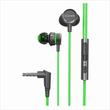 G15 Magnetic Strong Bass Gaming Earphone Earphones Headphones With Mic PUBG PC