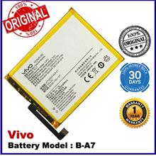 Original Vivo B-A7 Vivo V3 Battery