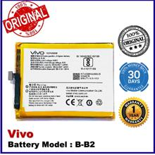 Original Vivo B-B2 Vivo V5 / Vivo V5s Battery