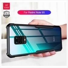 Shockproof Case For Redmi Note 9 / 9S / Note 9 S Note9 Pro Max Note 9 Pro Prot