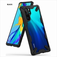 Fusion X Huawei P30 / P30 Pro Phone Case Cover Casing