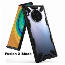 Ringke Fusion X Huawei Mate 30 / Mate 30 Pro Military Grade Phone Case Cover C